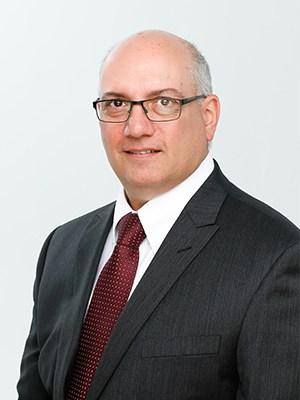 Mark Del Orfano, CPA
