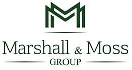 Marshall & Moss